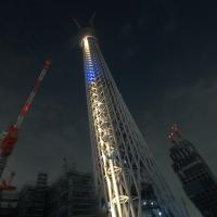 tokyo_sky_tree_01