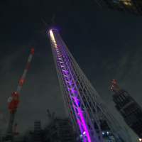 tokyo_sky_tree_03