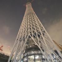 tokyo_sky_tree_06