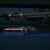 tokyo-hotal-03