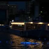 tokyo-hotal-05
