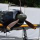 零式艦上戦闘機 零戦52型(A6M5)