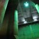 首都東京を見守る地下神殿 - 首都圏外郭放水路