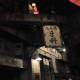 電脳九龍城(ウェアハウス川崎店) 3F:メダ