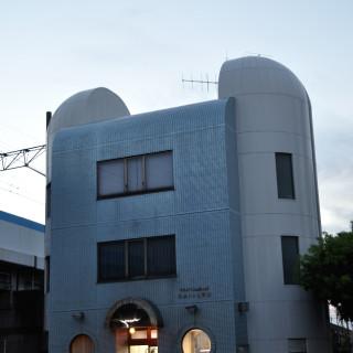 デザイン交番 - 千葉西警察署
